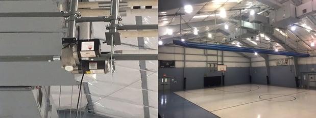 grafton-school-gym-divider-ceiling-installation.jpg