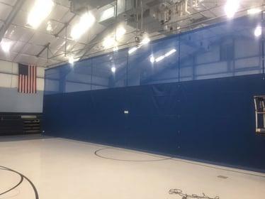 grafton-school-gym-divider-curtain