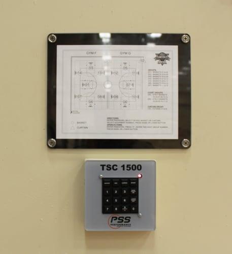 group-controller-keypad-jpg