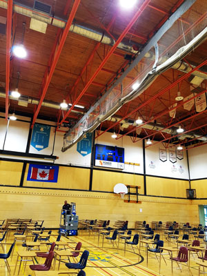 gym-divider-closed-yellowknife