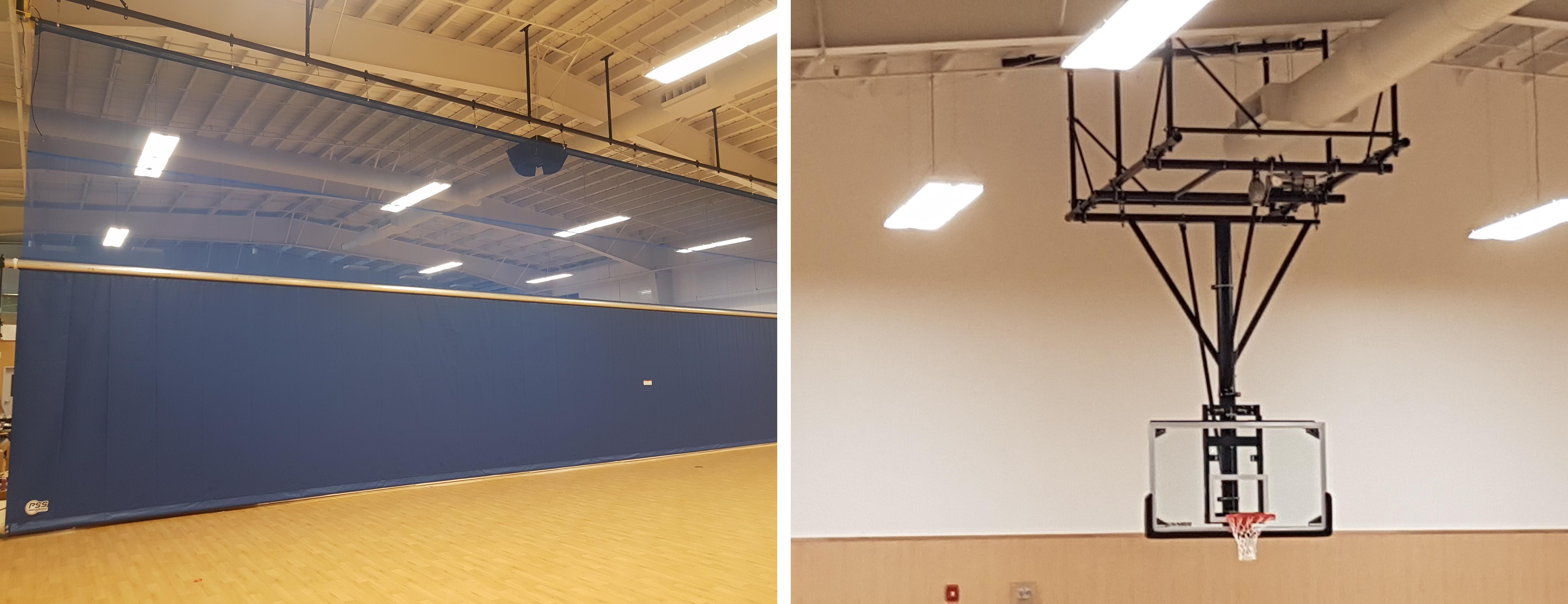 gym-divider-curtain-basketball-system-khon-go-cho-complex.png