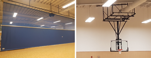 gym-divider-curtain-basketball-system-khon-go-cho-complex.png