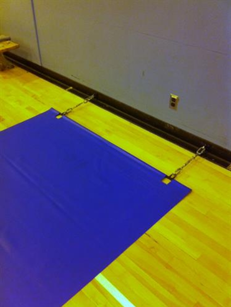 gym-floor-cover-fitness
