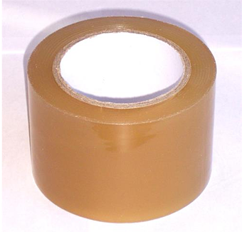 gym-floor-cover-seam-tape-1.png