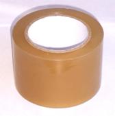 gym-floor-cover-seam-tape