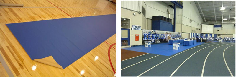 gym-floor-covers