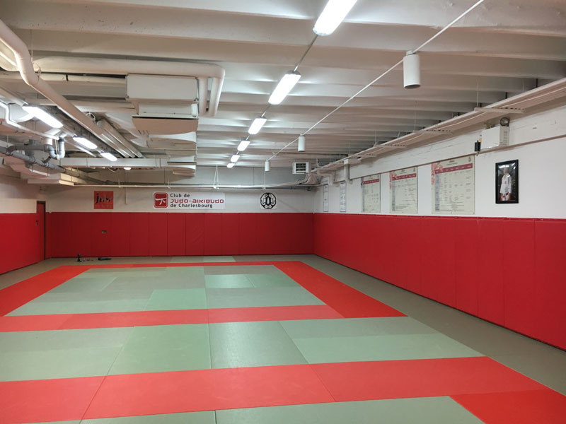 gym-wall-padding-judo-aikibudo.jpg