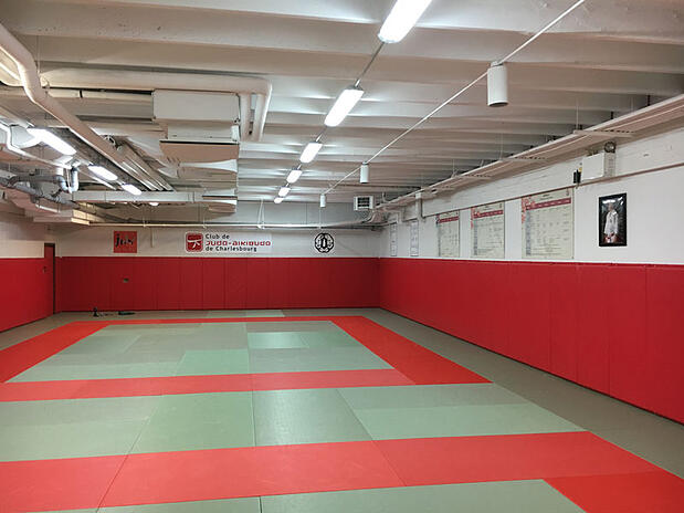 gym-wall-padding-judo-aikibudo.jpg