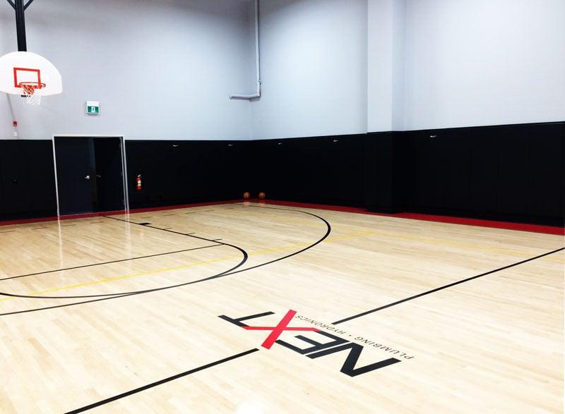gymnasium-padding-basketball-next-supply