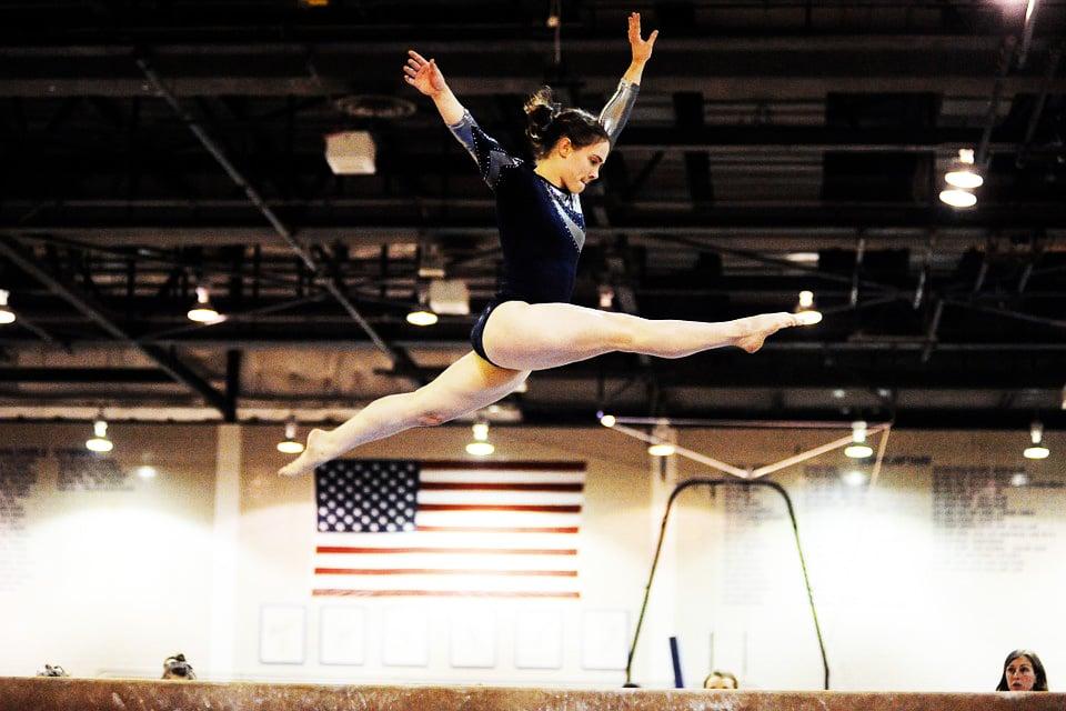 gymnastics-facility