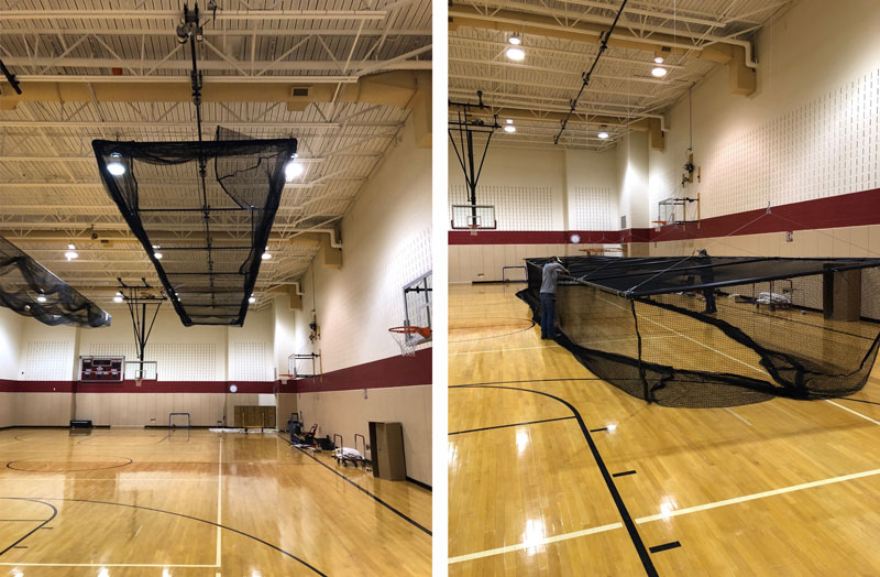 harriton-batting-cage-indoor