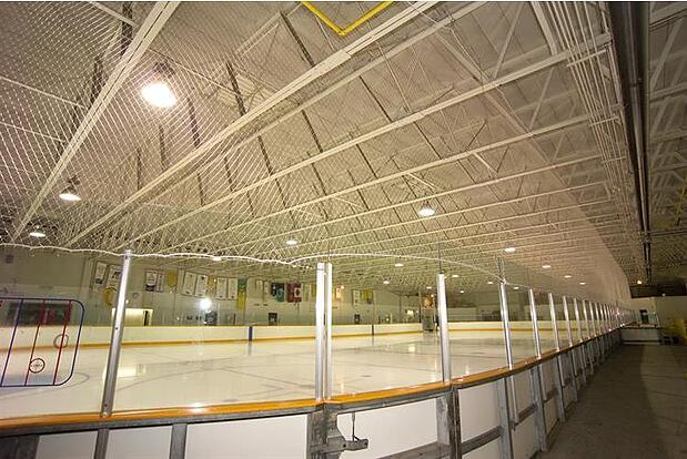 hockey-arena-safety-netting-above-glass.jpg
