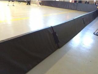ice-hockey-rink-divider-pads.jpg