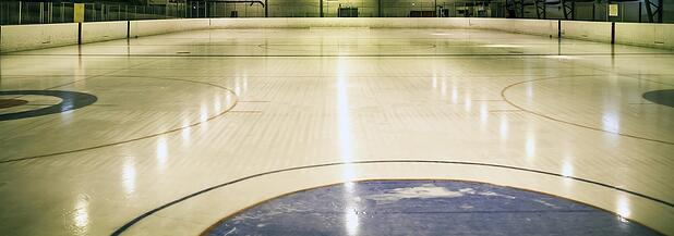 ice-hockey-rink.jpg