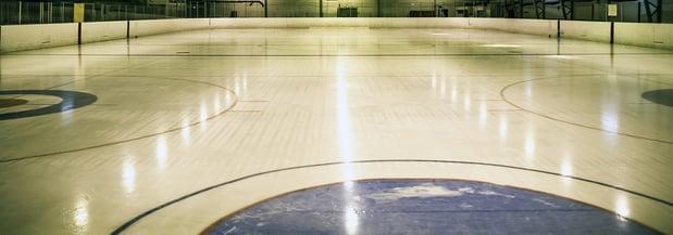 ice-hockey-rink.jpg
