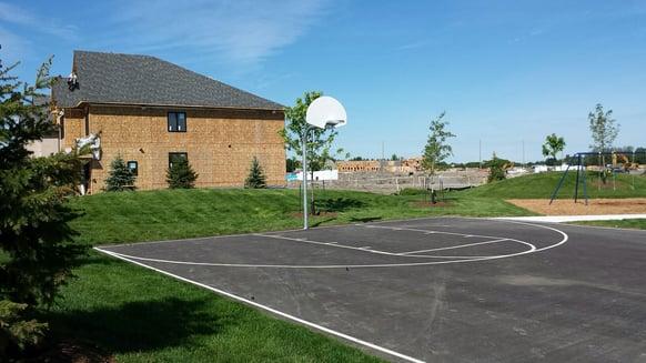 in-ground-basketball-net