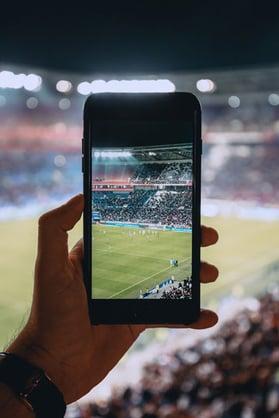 in-stadium-wi-fi.jpg