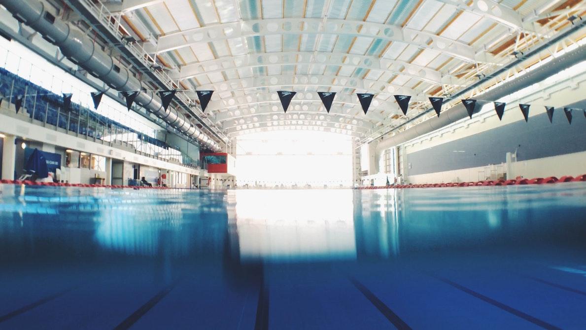 indoor-aqautic-facility-USA