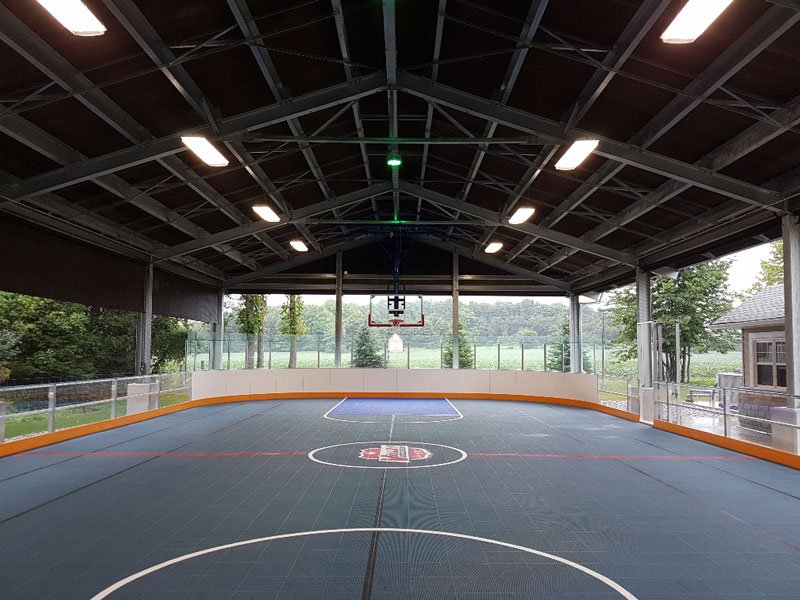 indoor-basketball-systems-for-residence