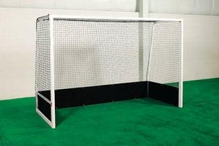 indoor-field-hockey-goal