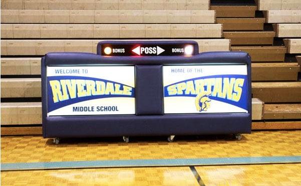 indoor-scoring-table