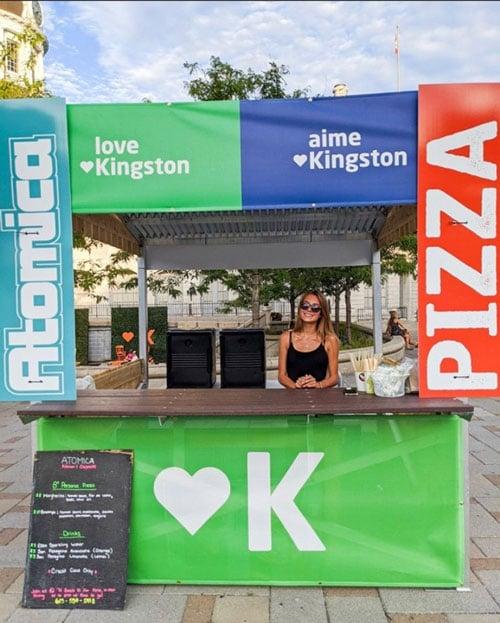 kingston-vendor