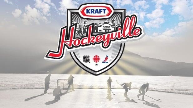 kraft-hockeyville-2017.jpg