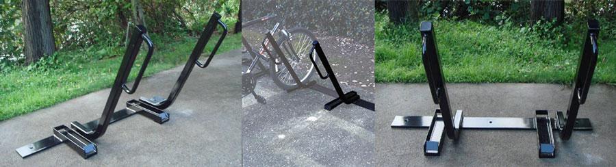 lightning-bolt-bicycle-rack.jpg