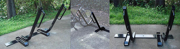 lightning-bolt-bicycle-rack.jpg