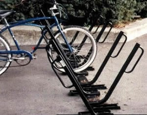 lightning-bolt-rack-with-bike.jpg