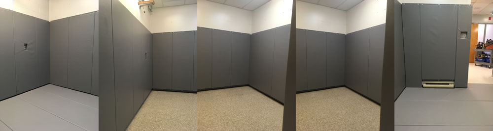 marmora-padded-room-inside-school