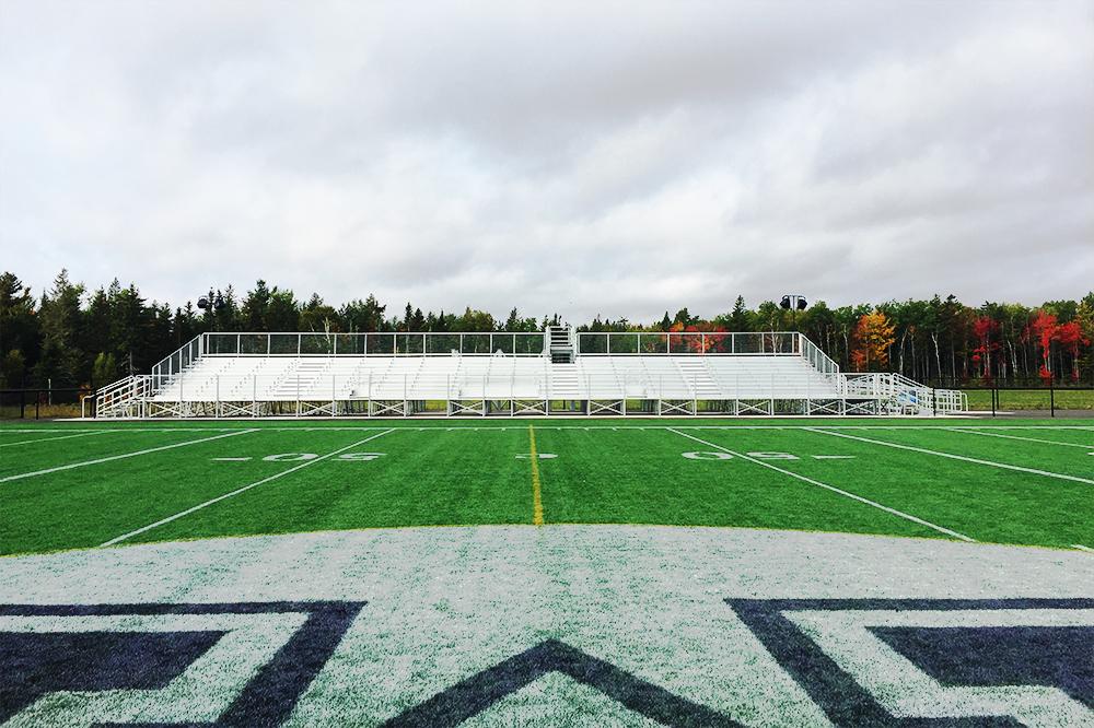 moncton-high-grandstands2