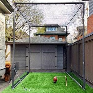 netting-kit-for-football-practice-thumb