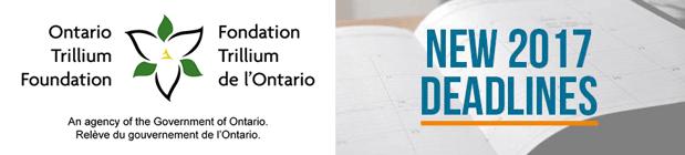 new-2017-deadlines-ontario-trillium-foundation.png