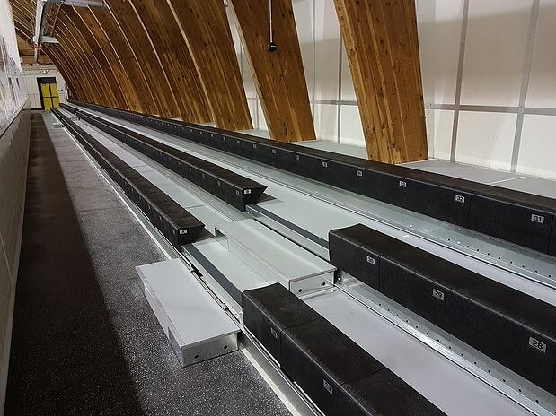new-arena-bleachers-columbia-icefields-university-of-waterloo.jpg
