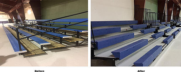 north-london-optimist-telescopic-bleachers-before-and-after.jpg