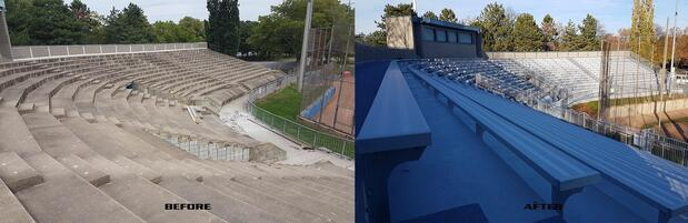 oakes-park-grandstands-before-and-after.jpg