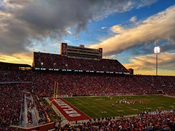 oklahoma-sooners-stadium