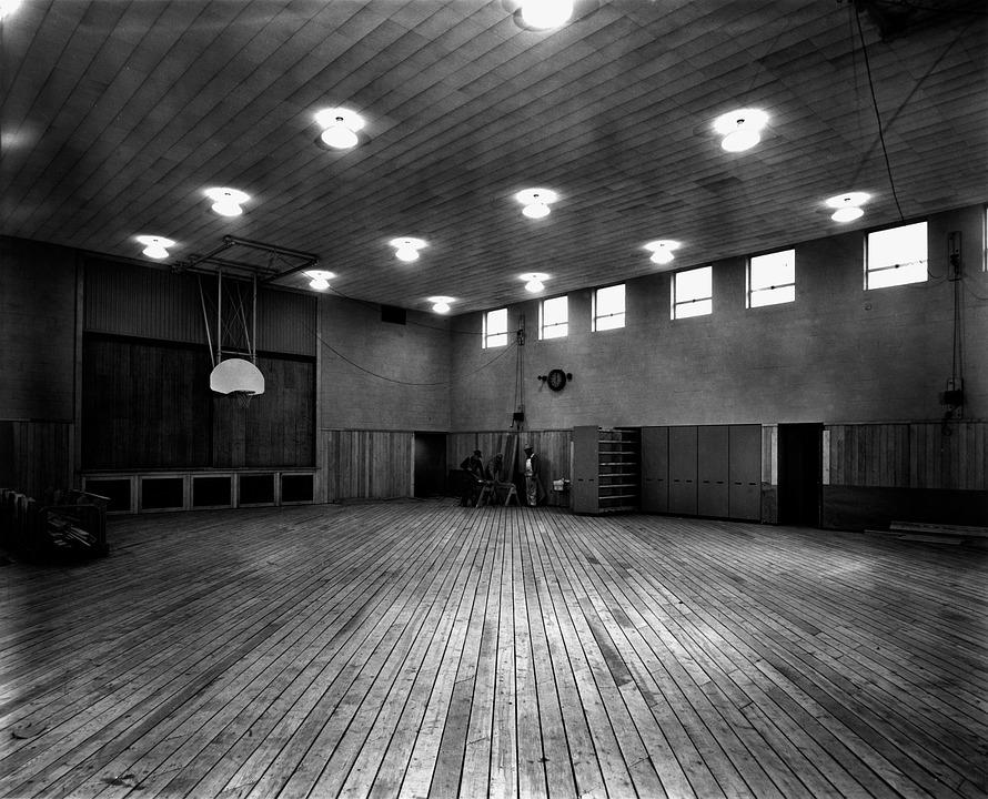 old-school-gym.jpg