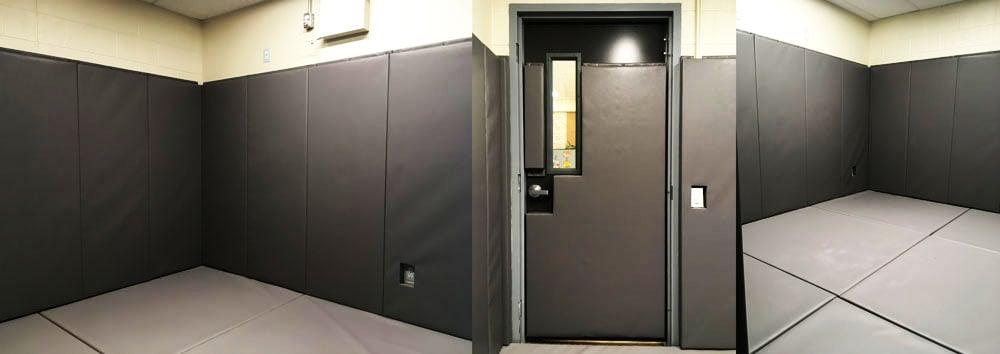 ontario-high-school-padded-room