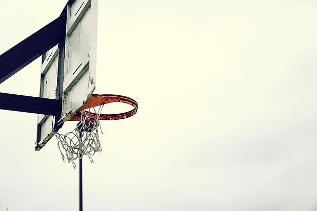 outdoor-basketball-system-in-need-of-repair.jpg