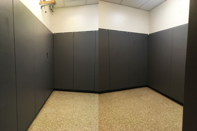 padded-room-inside-ontario-school