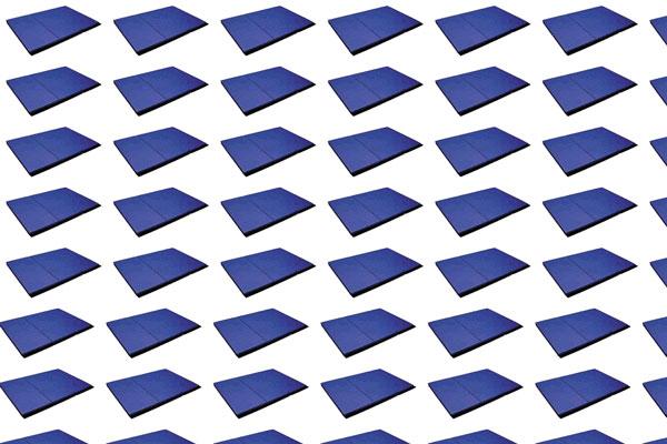 padding-assorted.jpg