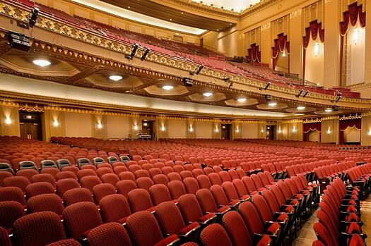 peabody-opera-house-theatre-seating