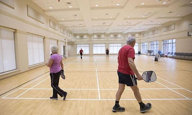 pickleball-court.jpg