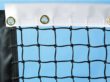 pickleball-netting.png