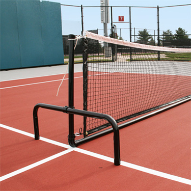 pickleball-portable-system.png