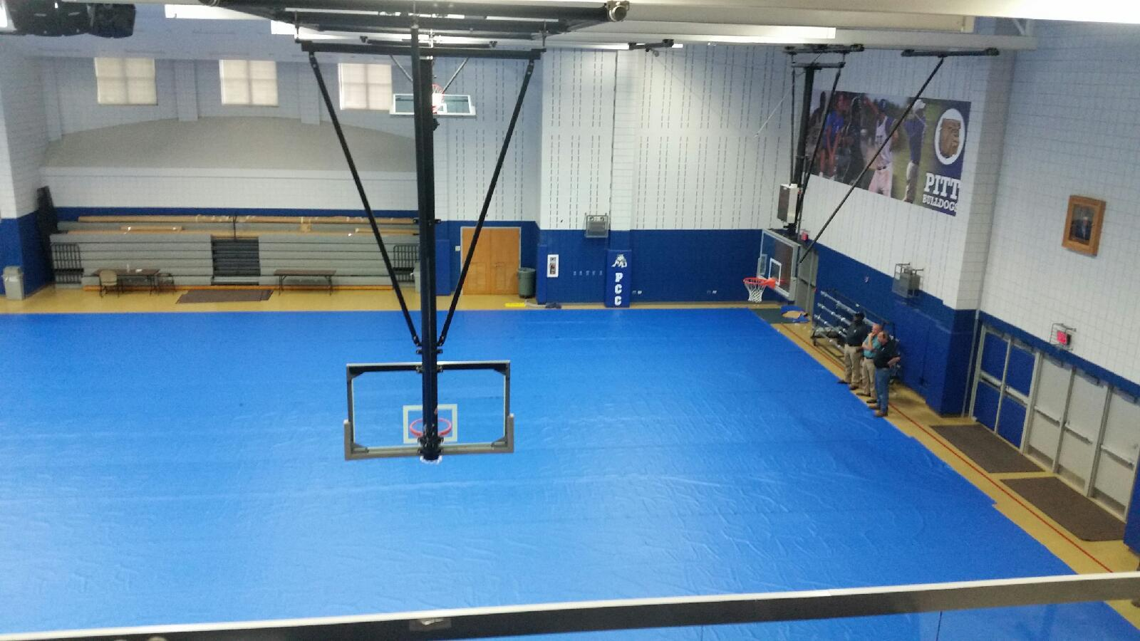 pitt-college-north-carolina-gym-floor-cover.jpg