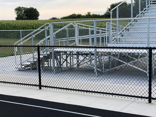platteview-grandstand-bleachers-accessible-ramps