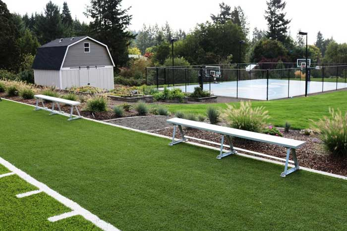 players-benches-private-residence-california.jpg